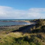 Foto de Waipapa Point Lighthouse