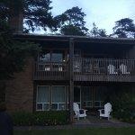 Photo de Kalaloch Lodge