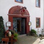 Foto de Behringers Freizeit- und Tagungshotel