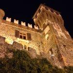 Foto di Castello di Pavone
