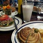 Photo of Cafeteria Impala