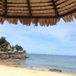 Loyfa Natural Resort Foto