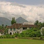 Kalari Kovilakom - The Palace for Ayurveda