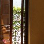 BEST WESTERN Hotel Armando Foto