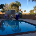 Fairfield Inn & Suites Ventura Camarillo