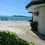 Billede af Coconut Grove Beach Resort