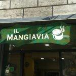 Photo of Il Mangiavia