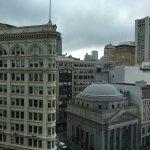 Photo de Four Seasons Hotel San Francisco