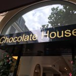 Chocolate House Ettelbreck