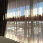 Foto de Hotel SB Padua