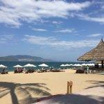 Photo de Sailing Club Nha Trang