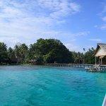 Tavanipupu Island Resort 이미지