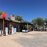 Route 66 Foto