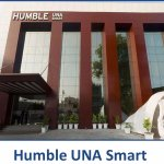Photo de Humble UNA Smart Amritsar