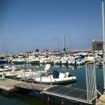 Foto di Hotel Villaggio Torre Normanna