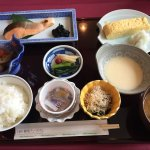 Foto de Hotaka View Hotel