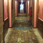 Hotel LEGOLAND Foto