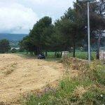 Photo of Agriturismo Falcare
