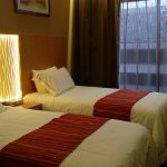 Hotel Grand Central afbeelding
