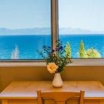 Photo de Colonides Beach Hotel
