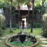 Photo de RedDoor Bali