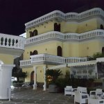 Photo of Grand Hotel Le Zagare