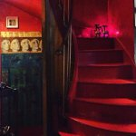 Foto de L'escalier