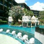 Rawai Palm Beach Resort Foto
