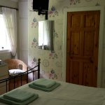 Netherwood Bed And Breakfast Bild
