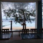 Koh Tao Montra Resort & Spa Foto