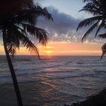 Krishnatheeram Ayur Holy Beach Resort Foto