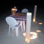 Stingray Beach Inn Foto