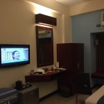 Photo of Microtel Inn & Suites by Wyndham Mall of Asia