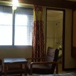Photo de Hotel Supreme
