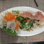 Photo of Sarasin Seafood Restaurant