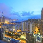 Photo de Cordis, Hong Kong at Langham Place