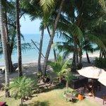 Little Sunshine Boutique Beach Resort & Spa Foto