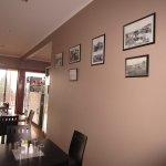 Nelly's Cafe on Emu Bay