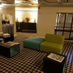Foto di Center Chic Hotel Tel Aviv - an Atlas Boutique Hotel