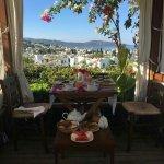 Photo de El Vino Hotel & Suites