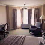 Photo of Chelsea Motor Inn
