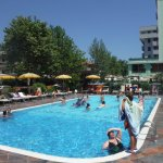 Foto de Hotel Prestigio