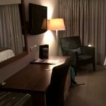 James Cook Hotel Grand Chancellor Foto