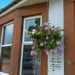 Ardwell Bed & Breakfast