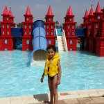 Photo of Be Live Family Aqua Fun Marrakech