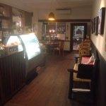 Cowtown Diner & Burger Bar