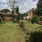 Foto di La Casa Colonica
