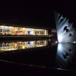 Foto de Club Med Guilin
