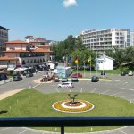 Photo de Hotel Riu Helios