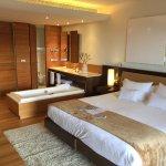Foto de Ibiza Gran Hotel